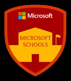 Microsoft Schools Program