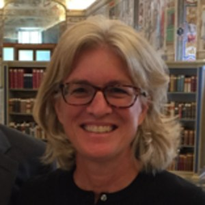 Doris Donovan's Profile Photo
