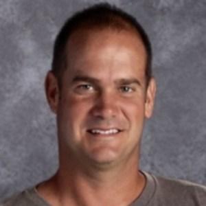 Doug Hileman's Profile Photo
