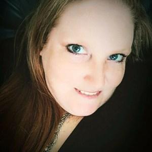 Mellissa Hamm's Profile Photo