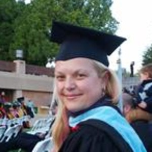 D. Gotzeva's Profile Photo
