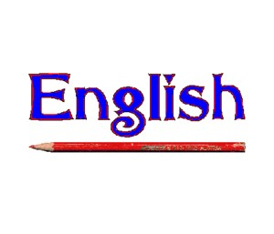 clipart-english-subject-23.gif