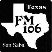 FM 106.1