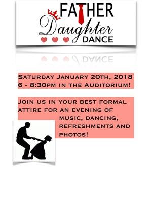 Daughter Dance-1.jpg