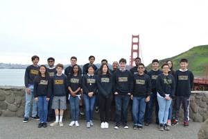 Group with Golden Gate.jpeg
