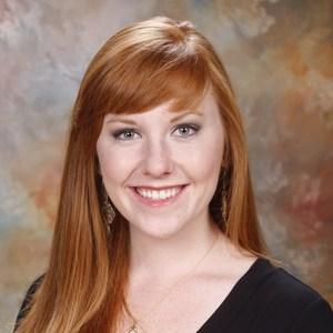 Brianna Hooper's Profile Photo