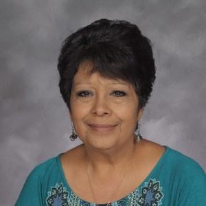 Nancy Bailey's Profile Photo