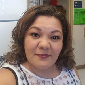 Luz Torres's Profile Photo