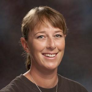 Becca Searfoss's Profile Photo