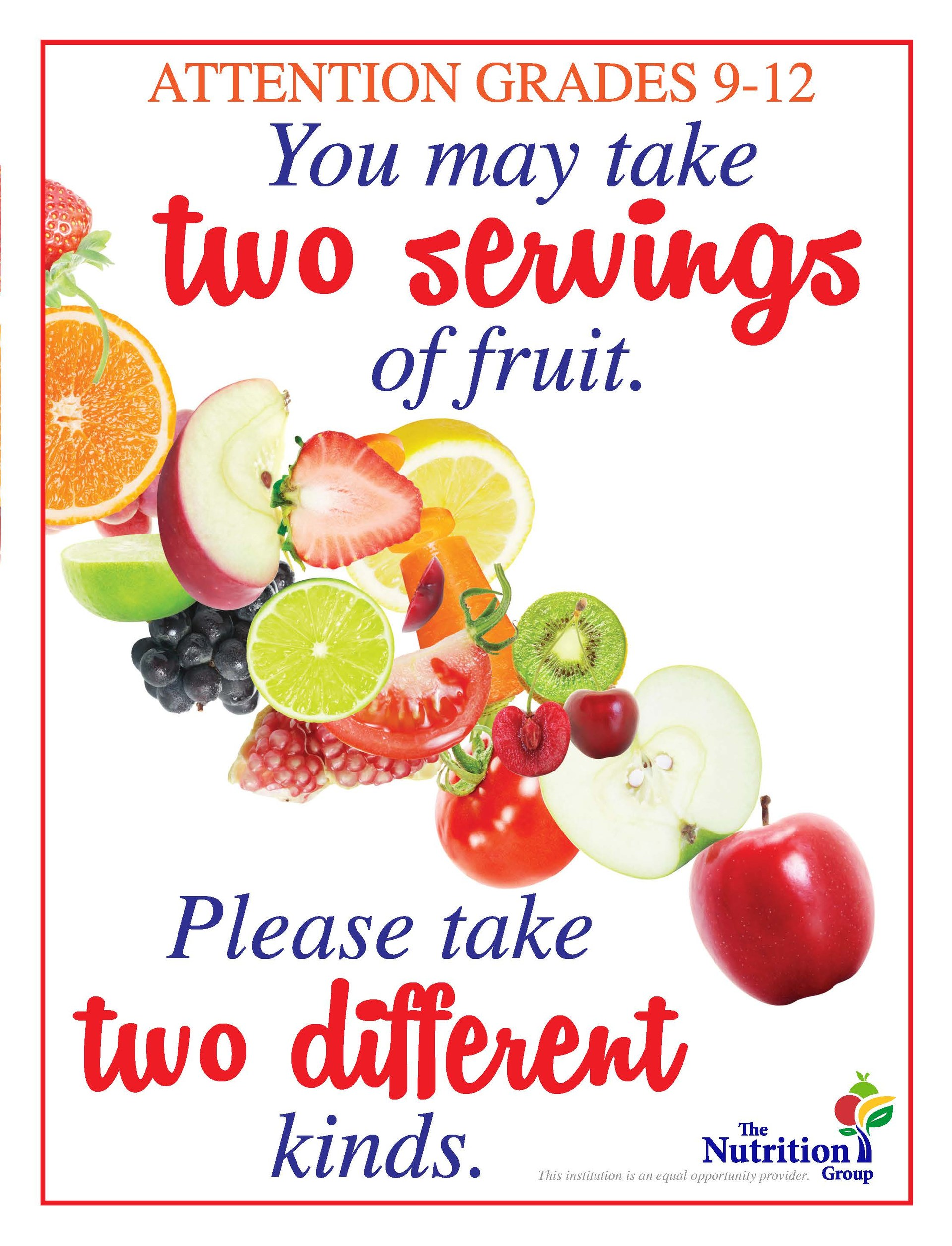 SH Fruit