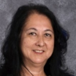 Loraine Jordan's Profile Photo