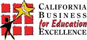 California Business for Education