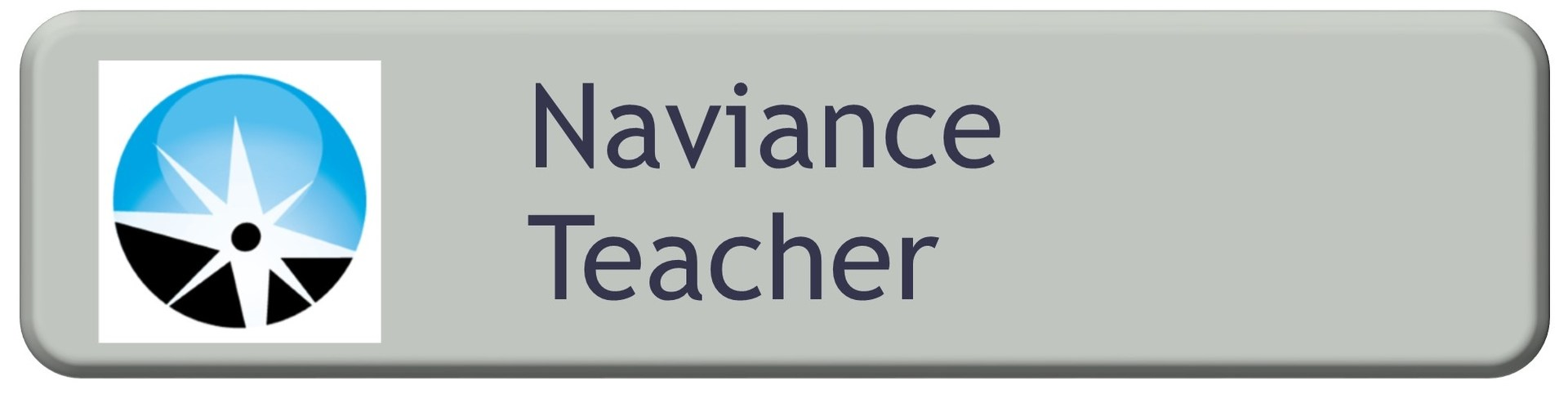 Naviance Teacher