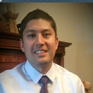 Alberto Alonso's Profile Photo