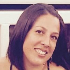 Andrea Burke's Profile Photo