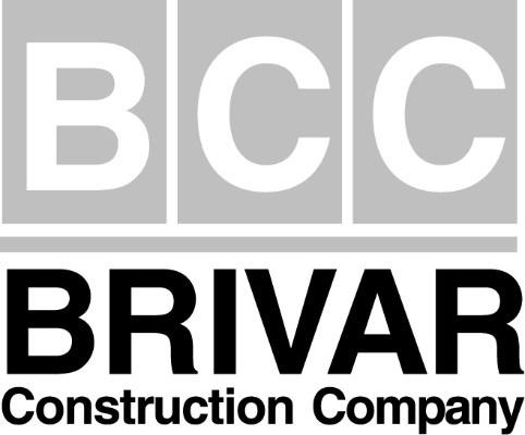 Brivar Construction
