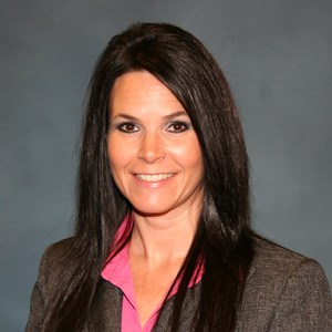 Krista Twist's Profile Photo