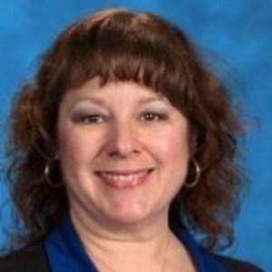 Deborah Bejarano's Profile Photo