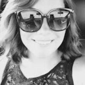 Lorena Lovell's Profile Photo