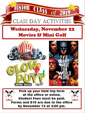 2017-11-07 10_55_05-Class Day Juniors - PowerPoint.png