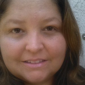 Noelia Runcie's Profile Photo