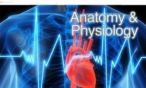 physiology logo