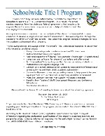 2008_Sept_Newsletter_Pg_4.jpg