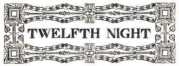 William Shakespeare's TWELFTH NIGHT Thumbnail Image