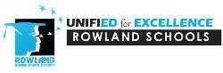 Unified Logo.jpg