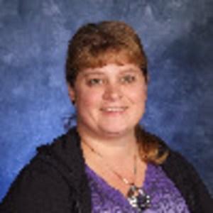 Tania Irwin's Profile Photo