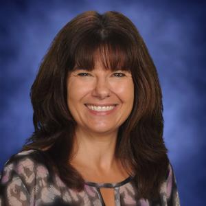 Kim O'Connell's Profile Photo