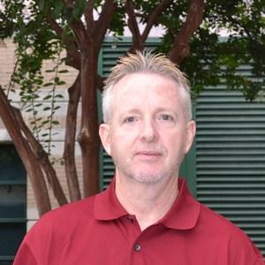 David Bishop's Profile Photo