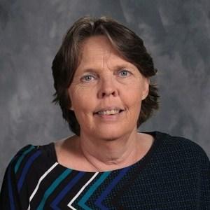Brenda Clemons's Profile Photo
