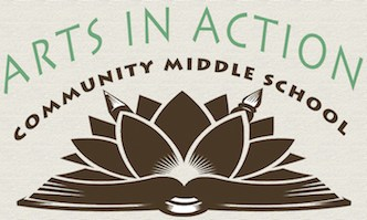 Middle School Now Open! Thumbnail Image