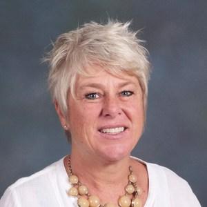Susan Lawrence's Profile Photo