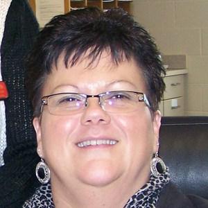Robin Fix's Profile Photo