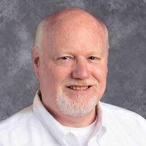 Dan Lommen's Profile Photo