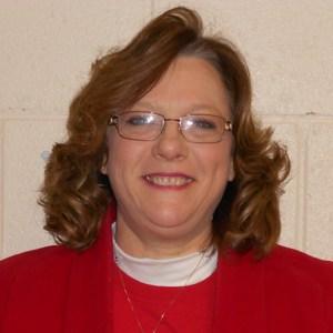 Melloney Coan's Profile Photo