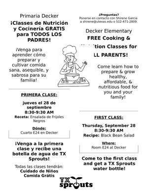Parent Class Flyer Decker.Bilingual-1.jpg