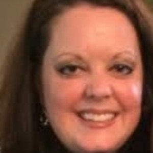 Lori Shores's Profile Photo