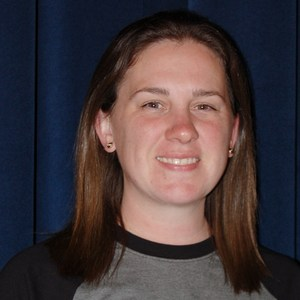 Jessica Ross's Profile Photo