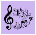 Concerto Concert.JPG