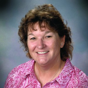 Norma Walens's Profile Photo