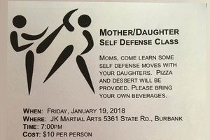 Mother Son Self Defense.jpg