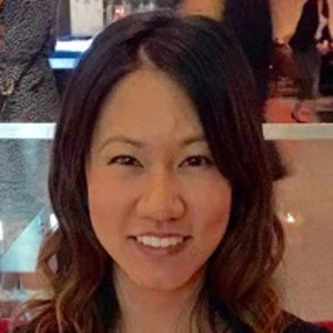 Eileen Chi's Profile Photo