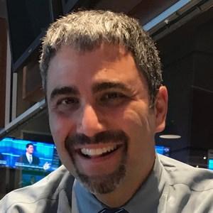 Frank Stingo's Profile Photo
