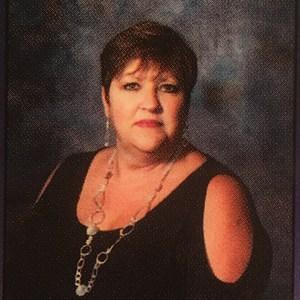 Melody Templeton's Profile Photo
