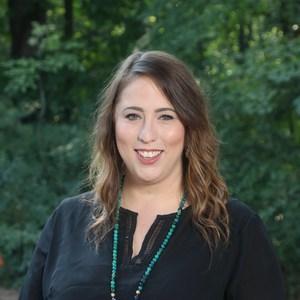 Lauren Pinto, MAT's Profile Photo