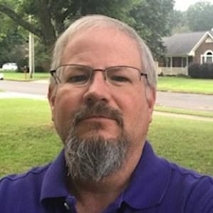 Jim Anderson's Profile Photo