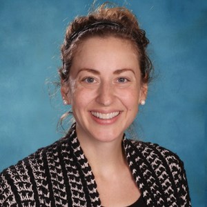 Tristanne Chalmers's Profile Photo